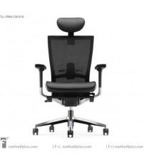 GHẾ LÃNH ĐẠO MAXIM MX8110L-18D58
