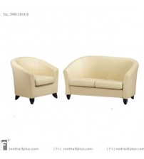 GHẾ SOFA CH-AS34