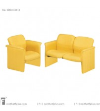 GHẾ SOFA CH-AS39