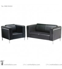GHẾ SOFA CH-AS18