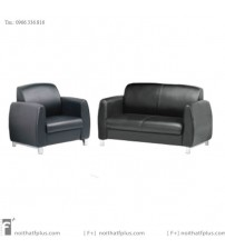 GHẾ SOFA CH-AS21