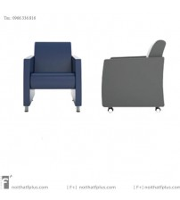 GHẾ SOFA CH-AS43